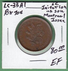 1814-Nova-Scotia-1-2-Penny-Token-BR882-EF