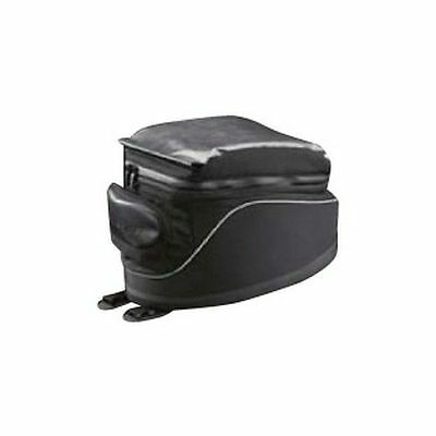 BMW GENUINE MOTORCYCLE TANK BAG R1200R 71607695236