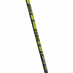 New-Fujikura-Golf-Speeder-PRO-76-Hybrid-Graphite-Shaft-PICK-FLEX