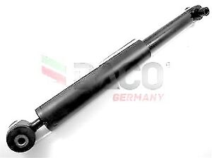 DACO-GERMANY-REAR-SHOCK-GAS-ABSORBER-FOR-RENAULT-LAGUNA-II-2-MK2-01-18