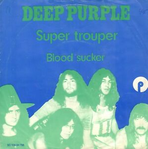 DEEP-PURPLE-Super-Trouper-1973-VINYL-SINGLE-7-034-DUTCH-PS