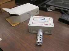 Dwyer Humiditytemperature Transmitter Rht O1 New Surplus
