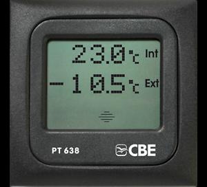 Termometro-Interior-Exterior-CBE-PT638-Gris-12v-Camper-Autocaravana-Barco-PT-638