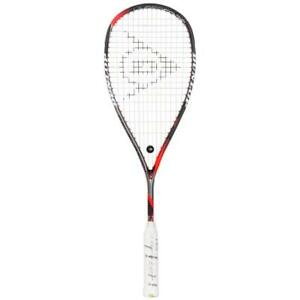 CompéTent Dunlop Hyperfibre + Revelation Pro Lite Squash Racquet-afficher Le Titre D'origine Acheter Maintenant
