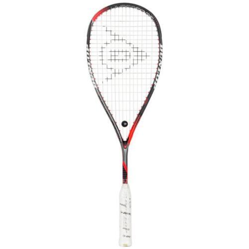 Revelation Pro Lite Squash Racquet Dunlop HyperFibre