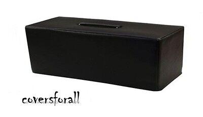 Collectie Hier Cover Passend Für -- Engl Fireball 100 E635 -- Aus Gepolsterten Kunstleder Fancy Colors