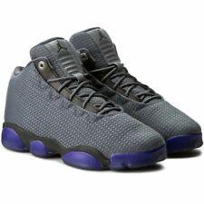 outlet store 9db54 a8ddf ... czech item 5 jordan mens horizon low basketball shoes sneakers 845098  002 size 11.5 jordan mens