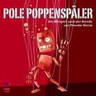 Pole Poppenspäler (2009)