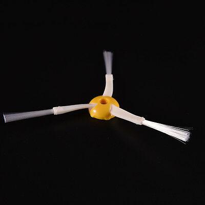 Seite Pinsel für Irobot Roomba 500//600//700 Ersatzteile Langlebig Praktischer