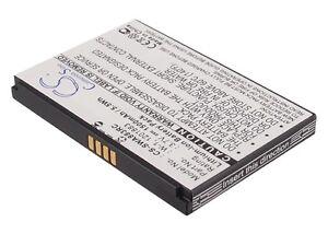 New Battery For Netgear Aircard 778s Mingl 4g Mingle 3g Li-ion Uk Stock Akkus