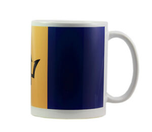 Barbados-flag-Mug-amp-Samsung-iPhone-case-amp-Badge