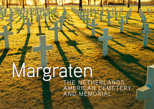 Margraten-The-Netherlands-American-Cemetery-and-Memorial