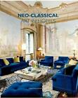Neo-classical Art in Hotels by Ren