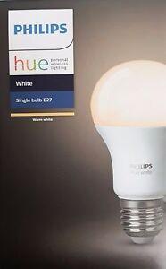 Philips-Nuance-Led-Lampe-Ampoule-Blanc-9W-60W-E27-806lm-EEK-A