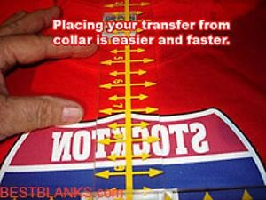 Tee-Square-It-3-Transfer-Alignment-Tool-For-Fast-Heat-Transfer-Placement