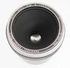 Kilfitt 4cm f3.5 E Makro-Kilar Exakta mount  #2092784