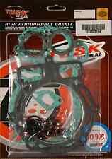 Tusk Top End Head Gasket Kit KTM 450 520 525 EXC MXC SX XC XC-F 450 MXR 525 IRS