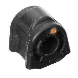 Suabru Set of 2 Front Suspension Stabilizer Sway Bar Bushing 20414SG000 Oem New
