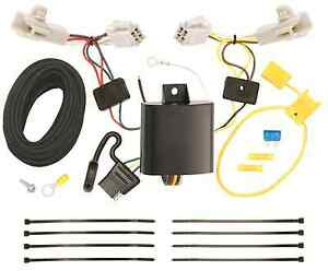 image is loading trailer-wiring-harness-kit-for-13-18-toyota-