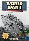 World War I by Gwenyth Swain (Paperback, 2015)