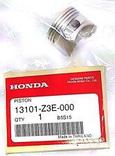 Honda 13101-ZG9-010 Piston Std
