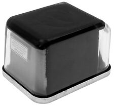 Fuel Filter For White Tractor Models 2 70 2 135 2 150 2 155 Baldwin Bf909