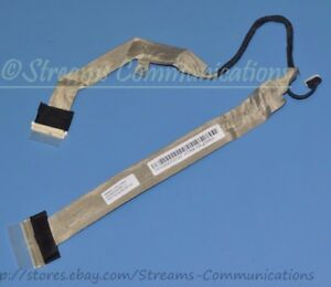 TOSHIBA-Satellite-L455-S5975-Laptop-LCD-LVDS-Video-Cable