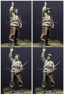 Alpine-Miniatures-1-35-35108-WW2-US-Infantry-1
