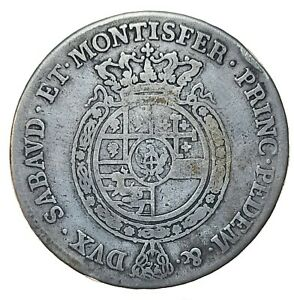 NC-CARLO-EMANUELE-III-SCUDO-DA-6-LIRE-1763-TORINO-nc4793