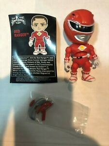 Mighty-Morphin-Power-Rangers-Red-Ranger-Figure-Loyal-Subjects-2017