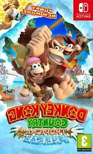 Donkey-Kong-Country-Tropical-Freeze-Nintendo-Switch-2018-NEW