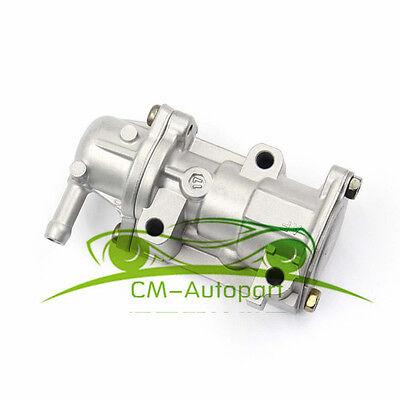 Honda FITV Fast Idle Thermo Valve 97-01 Prelude CRV F22 H22 VTEC B20