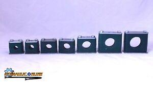 DC 3V 5245RPM Micro R140 Vibration Motor Vibrating Motor For Massager Toy Model