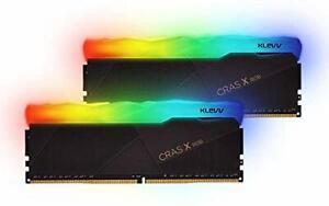 16-Go-Kit-8-Go-x2-Gaming-Desktop-DDR4-Ram-Memoire-3200-MHz