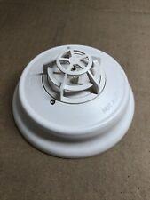 Simplex 4098 9613 Heat Detector