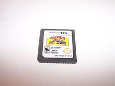 Jump Start Legend of Lost Island (Nintendo DS) Lite DSi XL 3DS 2DS Game