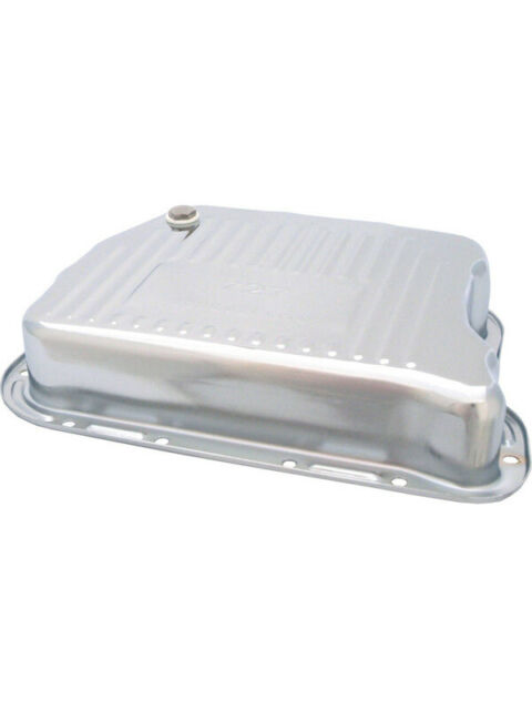 Spectre Transmission Pan FOR ASTON MARTIN DBS 244 L6 CARB (5465)