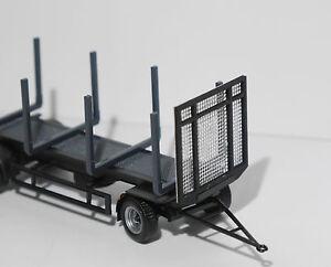 1 87 em116 bausatz f r eine bordwand f herpa holz. Black Bedroom Furniture Sets. Home Design Ideas