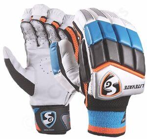 SG-LiteVate-Cricket-Batting-Gloves-R-H