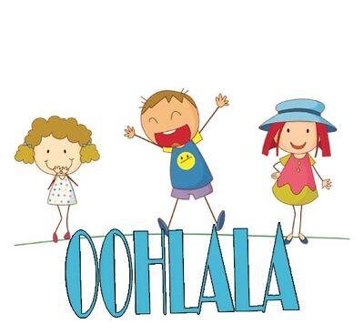 oohlala-ukonline
