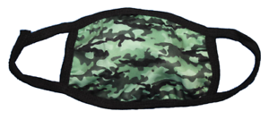 Alltagsmaske-Mundschutz-Nasenschutz-Behelfsmaske-Motivmaske-PM-2-5-Wechselfilter