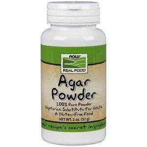 NOW-Foods-Agar-Powder-2-oz