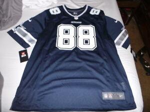 promo code 2243a b5d50 usa dez bryant jersey ebay 1fdaa 13f6c