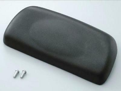 GIVI Rückenpolster / Rückenlehne E78 für Monolock Topcase E33 Point