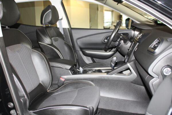 Renault Kadjar 1,5 dCi 110 Bose EDC - billede 5
