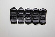 Vertex Standard VX-231 PTT Cover Factory OEM Product ***5 Pack***