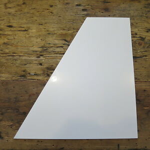 10x-RECORD-DIVIDERS-Vinyl-LP-Filing-345mm-high-325mm-wide-NEW