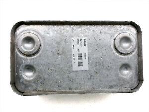 Olkuehler-fuer-Porsche-Cayenne-9PA-955-02-07-4-5-250KW-130TKM-8463341