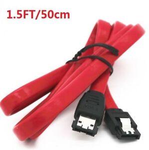 DZ467 USB 2.0 A TO B HIGH SPEED PRINTER SCANNER CABLE CORD BLACK 1.5M long G
