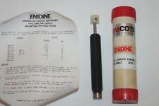 Enidine Enicote Adjustable Hydraulic Shock Absorber Pm25mf 2b New